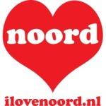 4fd8a55b84d9f_ilovenoord-logo_240x240_fill