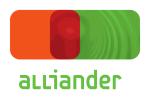 alliander.jpg