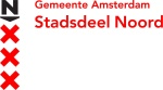 logo gem Amsterdam stadsdeel Noord