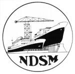 logo_ndsm_02