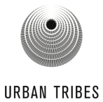 UrbanTribes_Logo-paths-landscape_2014-05-12