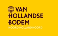 VanHollandseBodem